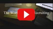 VideoThumbnail play