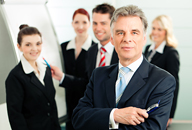 Legal Recruiting Services