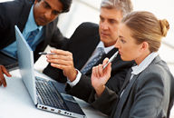 Legal Recruiting Solutions