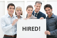 In House Counsel Recruiting