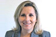 Legal Recruiter - Karen Anderson